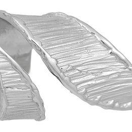 Ασημένιο δαχτυλίδι 925 ASD112 Ασήμι