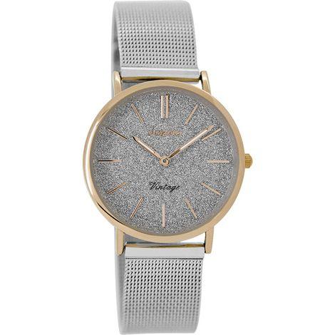 Ρολόι γυναικείο OOZOO bracelet Vintage C8838 C8838