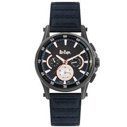 Lee Cooper Quartz Multifunction Timepiece LC06540.659 LC06540.659