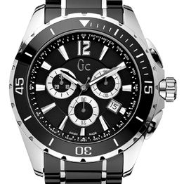 Gc ρολόι X76002G2S