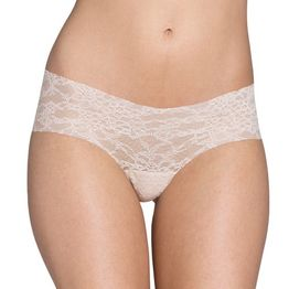 10144013 Sloggi Light Lace 2.0 Hipster (Flow) ΜΠΕΖ