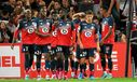 Ligue 1. Lille assure avant la Ligue des champions