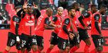 Football. En Avant Guingamp, ou la force de la solidarité