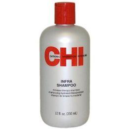 CHI Infra Shampoo 355ml