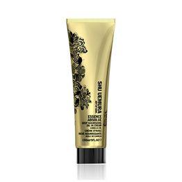 Shu Uemura Essence Absolue Cream Camellia Oil 150ml