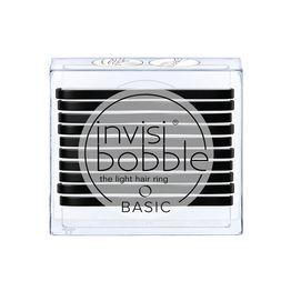 Invisibobble Βasic True Black