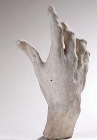 Tate Modern reunites Rodin plasters for insightful exhibit