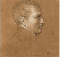 Dedicated auction announced on 200th anniversary of Napoleon's death