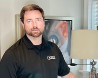 Quinn's Sr VP Matthew Quinn says 'People first, then things'