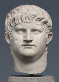 British Museum exhibit reevaluates Emperor Nero's legacy