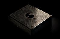 US DOJ sells unique Wu-Tang Clan album to anonymous buyer