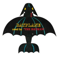 Batmania! Prices for Caped Crusader items keep climbing