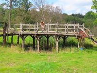 Actual bridge from Winnie the Pooh books sells for $179K