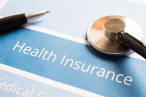 India's best health insurance plans to choose from