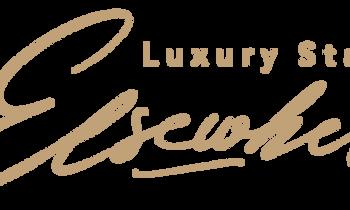 Brugge - Huis / Maison - Luxury Stays Elsewhere - Dieph