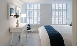 Brugge - Bed&Breakfast - Elsewhere Diephuys