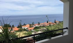 Canico - Appartment 2 Bedrooms - Madeira Love