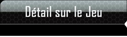 detail_jeu.png