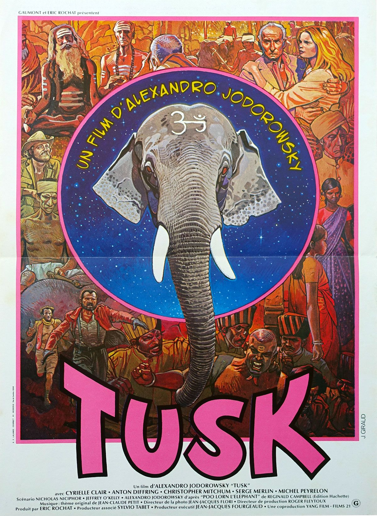 tusk-affiche-de-film-40x60-cm-1980-cyrielle-clair-alejandro-jodorowsky.jpg