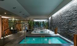 Funchal - Hotel - Meliá Madeira Mare Hotel
