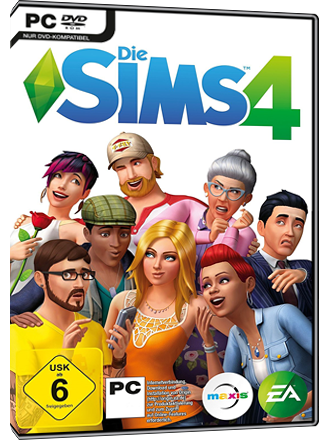 the-sims-4-v2_large.png