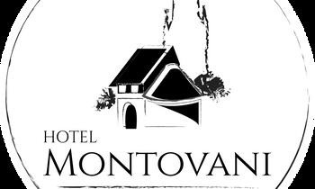 Brugge - Hotel - Hotel Montovani