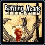 """Résultat de recherche d'images pour """"Burning Heads - Opposite"""""""