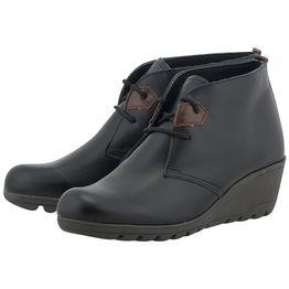 Adam's Shoes - Adam's Shoes 121-6508 - 00336