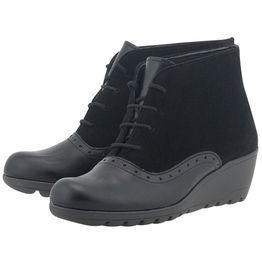 Adam's Shoes - Adam's Shoes 121-6520 - 00336