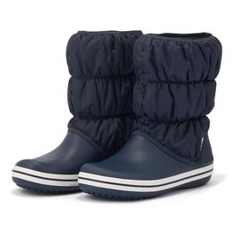 Crocs - Crocs Winter Puff Boot 14614-462 - 00486