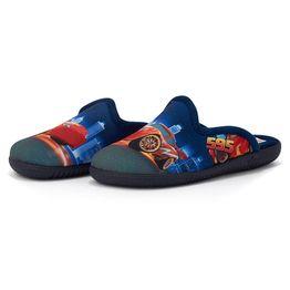 Adam's Shoes - Adam's 1624-20642 - 00455