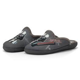 Adam's Shoes - Adam's 1624-20645 - 00052