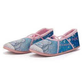 Adam's Shoes - Adam's 1904-19505-39 - 00698