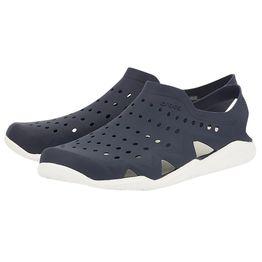 Crocs - Crocs Swiftwater Wave 203963-462. - 00486