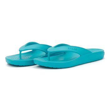 Crocs – Crocs Classic II Flip 206119-4SL – 01026