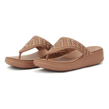 Crocs – Crocs Monterey Shimmer WgFpW 206843-854 – 01037
