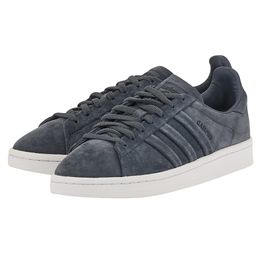 adidas Originals - 350103050 adidas Originals Campus Stitch And Turn Trainers - 3442