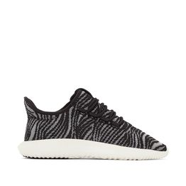 adidas Originals - adidas Originals 350103765 Tubular Shadow W - 6527