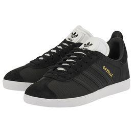 adidas Originals - adidas Originals 350115751 Gazelle - 6527