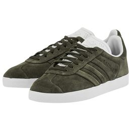 adidas Originals - adidas Originals 350134544 Gazelle Stitch - 5637