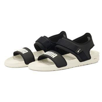 Puma – Puma Softride Sandal 375104-02 – 01631