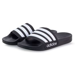 adidas Sport Performance - adidas Cf Adilette AQ1701 - 01150