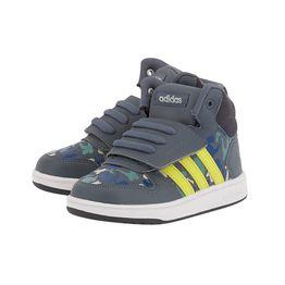 adidas Sport Inspired - adidas Hoops Mid 2.0 I B75954 - 00072