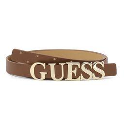 Guess - Guess Not Adjustable Pant Belt BW7363P0320-COG - 00717