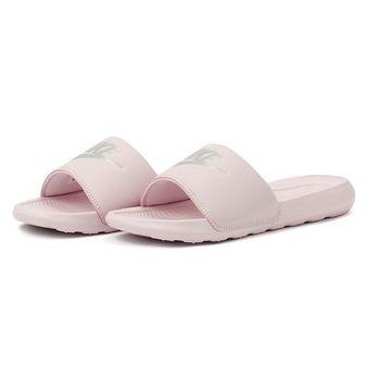 Nike – Nike Victori One Slide CN9677-600 – 01933