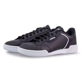 adidas Sport Inspired - adidas Fandom EG2663 - 00336
