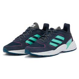 adidas Sport Inspired - adidas 90S Valasion Eg8419 - 00455