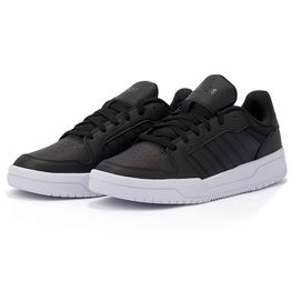 adidas Sport Inspired - adidas 1On1 EH1278 - 00336