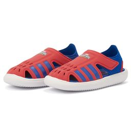 adidas Sport Performance - Water Sandal C FY8960 - 01255