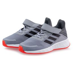 adidas Sport Inspired - adidas Duramo Sl C FY9170 - 01192